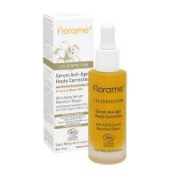 Florame Anti-aging serum max repair bio