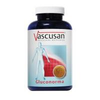 Vascusan Gluconorma