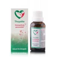 Holland Pharma Thuyalite