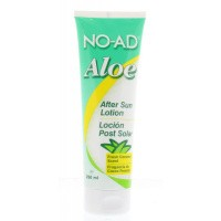 Noad Aftersun lotion aloe vera