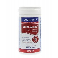 Lamberts Multi guard