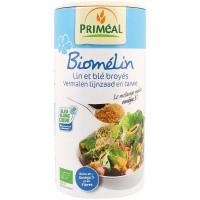 Primeal Biomelin lijnzaad & tarwe