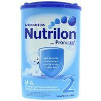 Nutrilon HA-2