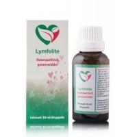 Holland Pharma Lymfelite