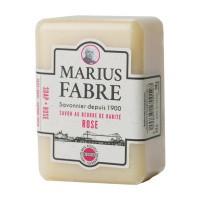 Marius Fabre Zeep roos