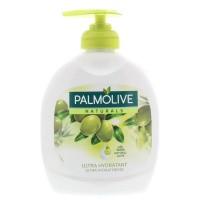 Palmolive Vloeibare zeep olijf