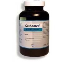 Orthomed Acidum complex