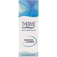 Therme Anti-transpirant 5-dagen spray
