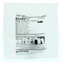 Bandafix nr 11 K&K 11-1