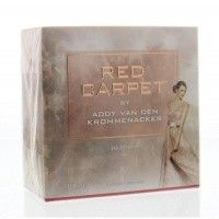 Addy vd K Red carpet eau de toilette