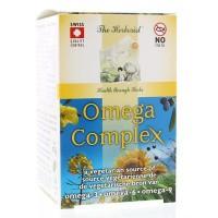 Herborist Omega complex