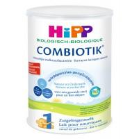 Hipp 1 Combio zuigelingenmelk