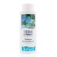 Therme Bath & shower thalasso