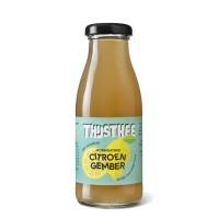Thijsthee Ginger lemon