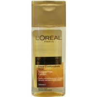 Loreal Age perfect tonic