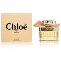 Chloe Woman eau de parfum vapo