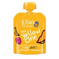 Ella's Kitchen The yellow one 6+ maanden