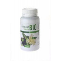Purasana Afslank biocomplex 325 mg