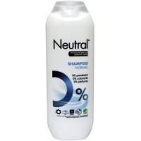 Neutral Shampoo normaal