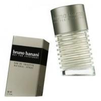 Bruno Banani Man eau de toilette spray