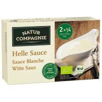 Natur Compagnie Witte saus