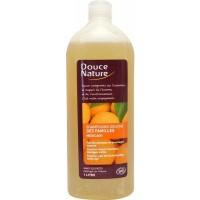 Douce Nature Douchegel & shampoo familie