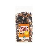 Terrasana Mulberry mix
