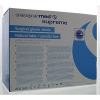 Sempermed OK Supreme maat 5.5
