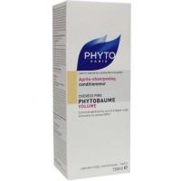 Phyto Paris Phytobaume conditioner volume