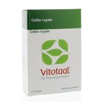 Vitotaal Gelee royal