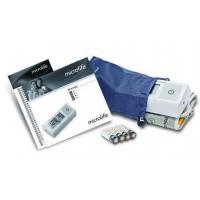 Microlife Bloeddrukmeter BPA100plus