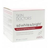 Skin Doctors White & bright sd