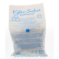 Heka Instant coldpack 15 x 25 cm