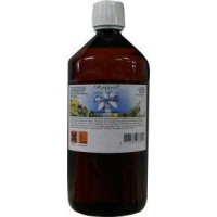 Cruydhof Citronella olie Java