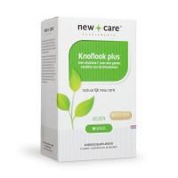 New Care Knoflook plus