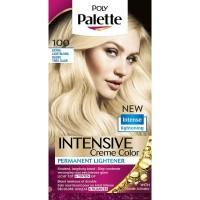 Poly Palette Haarverf 100 Extra licht blond