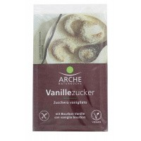 Arche Vanillesuiker 5 x 8 gram