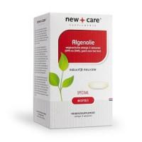 New Care Algen olie