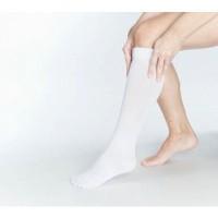 Actico Ulcersys onderkous normaal wit maat XL
