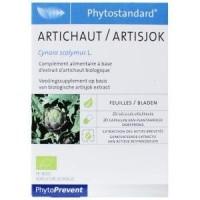Phytostandard Artisjok/artichaut