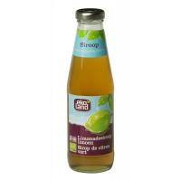 Ekoland Limoen siroop