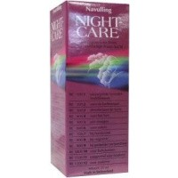 Night Care Voor ouderen
