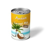 Amaizin Cocosmelk light