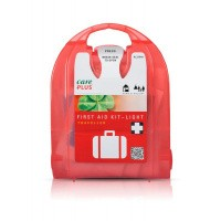 Care Plus First aid kit micro travel