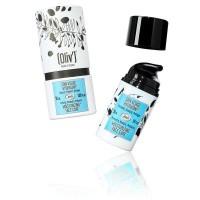 Oliv Bio Gezichtscreme hydraterend