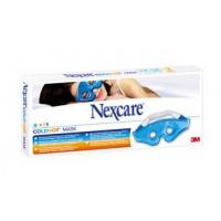Nexcare Cold hot oogmasker