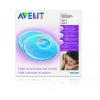 Avent Thermogelpad SCF258/02