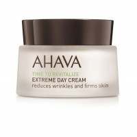 Ahava Day creme extreme firming