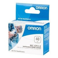 Omron Oorthermometer hoes MC520/521