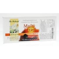 Herborist Multi actief 10 ml